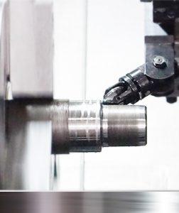 rbt roller burnishing tools