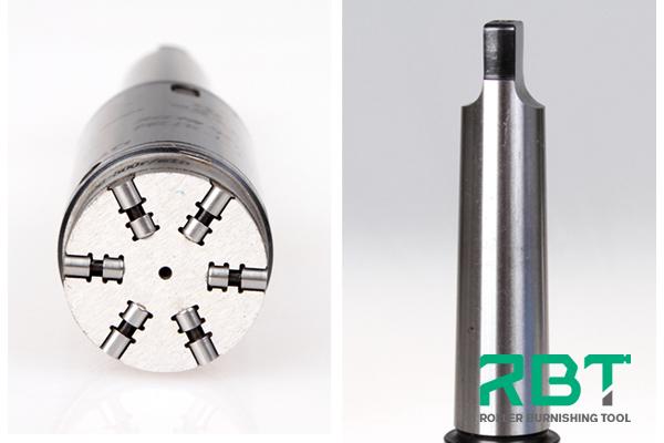 Flat Oberflächenroller Polierwerkzeuge RBT-FS Hersteller, flache Oberflächenroller Polierwerkzeuge Exporteur, flache Oberflächenroller Polierwerkzeuge Lieferant