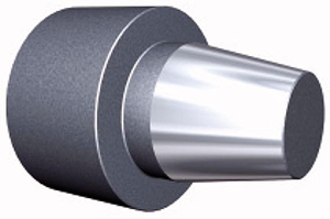 OD Taper Roller Burnishing Tools Instructions, OD Taper Roller Burnishing Tools Processing