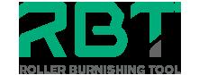Logo of Roller Burnishing Tool