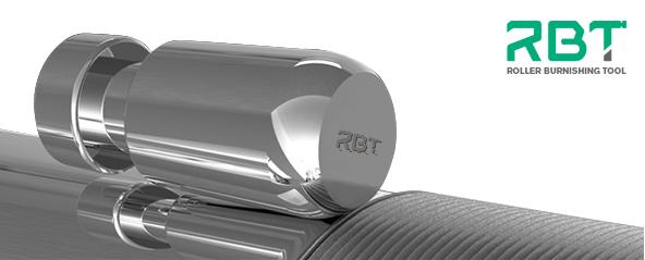 Acquista l'utensile per la lucidatura dei rulli, gli utensili per la lucidatura dei rulli, il produttore di utensili per la lucidatura dei rulli, gli utensili per la lucidatura dei rulli Esportatore, gli utensili per la lucidatura dei rulli, la lucidatura dei rulli Utensili Commerciante, Utensile per rullatura rulli con foro passante interno, Utensile per rullatura rulli diametro interno,