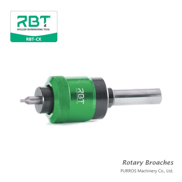 Hex Rotary Broacher Manufacturer, Hexagonal Rotary Broaching Tool, Hexagonal Rotay Broach, Rotary Broacher Manufacturer, Rotary Broaches, Rotary Broaching Tool