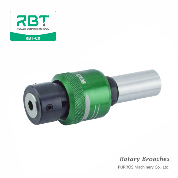 Rotary Broaching Tools, Rotary Broaches, Rotary Broaches Manufacturer, Rotary Broaches Supplier, Buy Cheap Rotary Broaches, Special Form Rotary Broaches, External Rotary Broaching Tools