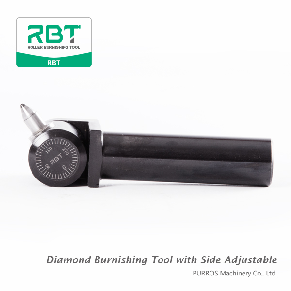 Diamond Burnishing Tool, Diamond Burnishing Tools Manufacturer, Diamond Burnishing Tools for Sale, Cheap Diamond Burnishing Tools, Diamond Burnishing Tool Supplier, Diamond Burnishing Tool Wholesaler, Diamond Burnishing Tool Exporter