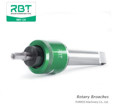 Rotary Broaching Tool, Rotary Broaches, Rotary Broaches Manufacturer, Rotary Broaching Tools for Sale, Cheap Rotary Broaches, Rotary Broaches Supplier, Rotary Broaches Wholesaler, Rotary Broaches Exporter, Good Quality Rotary Broaches