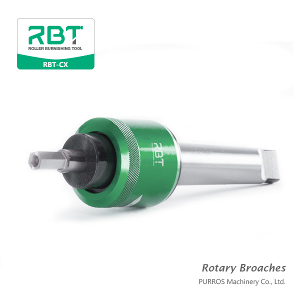Rotary Broaching Tool, Rotary Broaches, Rotary Broaches Manufacturer, Rotary Broaching Tools for Sale, Cheap Rotary Broaches, Rotary Broaches Supplier, Rotary Broaches Wholesaler, Rotary Broaches Exporter, Good Quality Rotary Broaches, Internal Hexagonal Rotary Broaching Tools