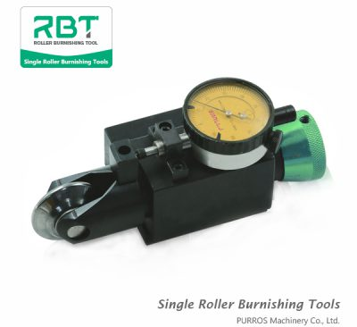 Slim Shaped Single Roller Groove Burnishing Tool, Universal Roller Burnishing Tools, Single Roller Groove Burnishing Tool Manufacturer, Universal Burnishing Tools Supplier, Universal Burnishing Tools for Sale, Cheap Universal Burnishing Tools, Single Roller Burnishing Tool with Force Gauge, shaft burnishing tool, pulley crank shaft burnishing tool, burnishing tool for car engine part, burnishing tool for motorcycle engine part, roller burnishing tool guidance