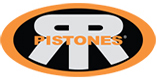 Partners Logo of RBT Burnishing Tools